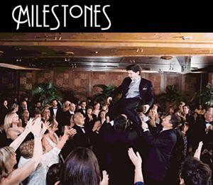 milestones300