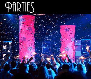 parties300