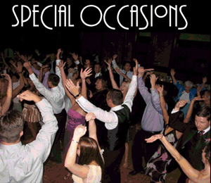 special-occassions300